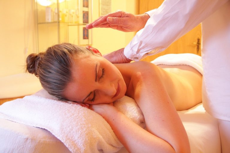 servicios- masajes
